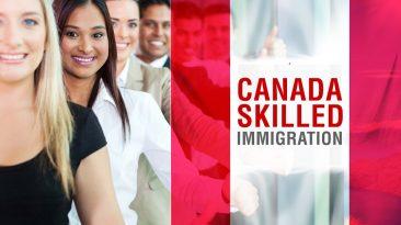Canada Immigration Program