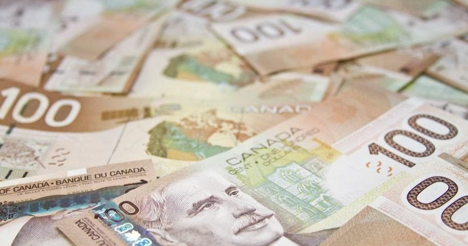Investment chances in canada